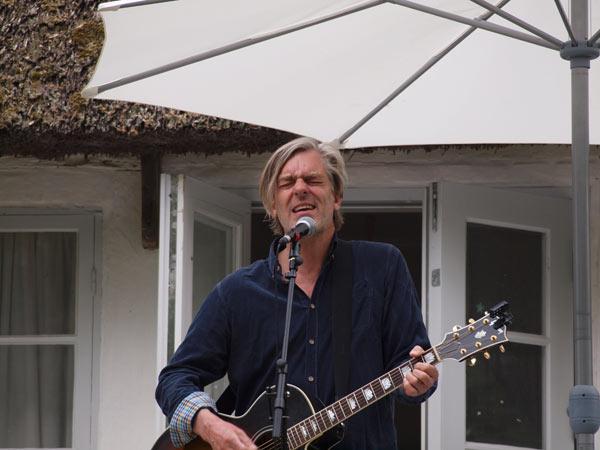 sanger-Peter-AG